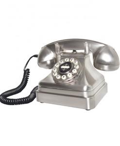 vintage_silver_telephone (1)