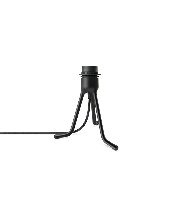 Vita tripod base small