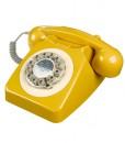yellow_retro_telephone (2)