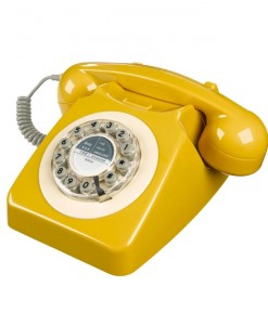 yellow_retro_telephone (2)