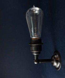 bulk_head_bulkhead_wall_light-17