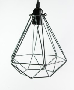 diamond light cage grey (5)