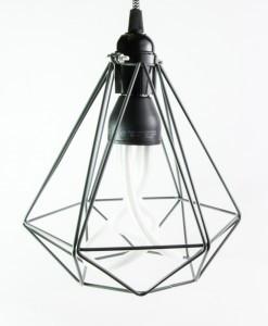 diamond light cage grey (7)