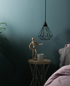 industrial_light_cage_shade_vintage-22