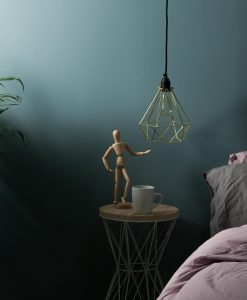 industrial_light_cage_shade_vintage-23