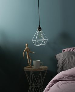industrial_light_cage_shade_vintage-25