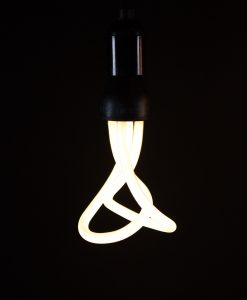 Plumen 001 Lightbulb E27