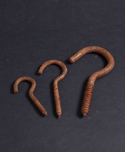 rusted_hook-4
