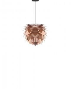 02030_Silvia_copper_canopy_cordset_black_72dpi_small