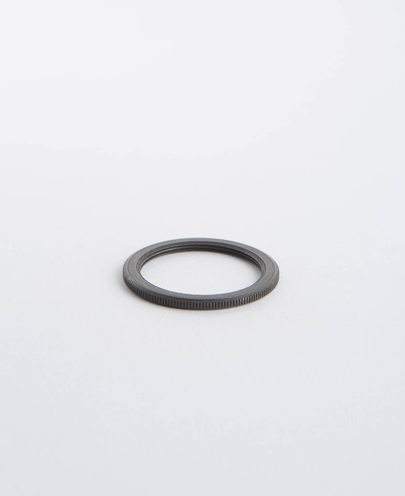 bronze lamp ring