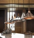 Danish pendant light float  (1)