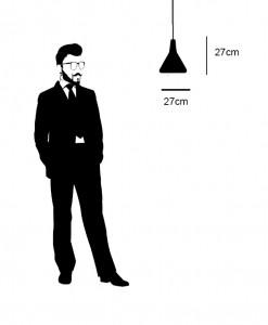 Danish_lighting-17