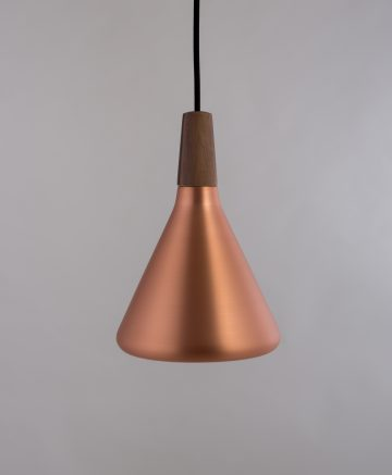 danish lighting fredrik 18