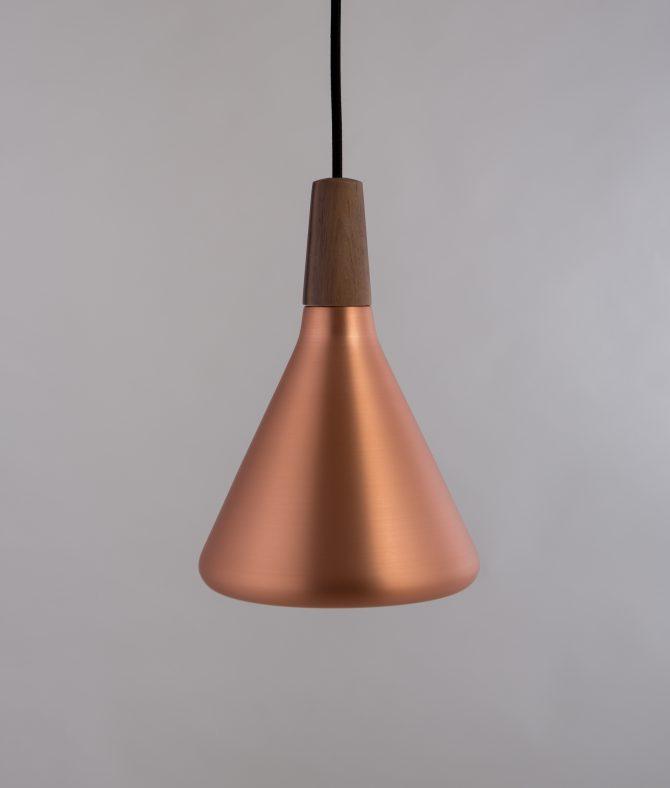 danish lighting fredrik 18
