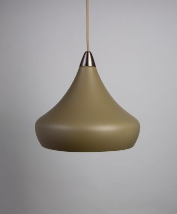 danish lighting jonas sand