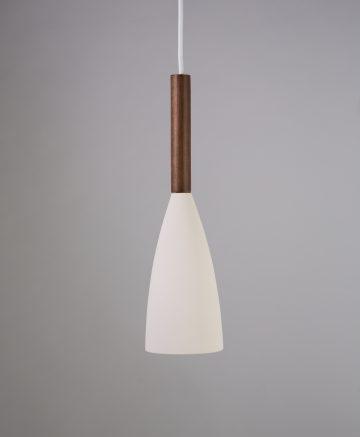 danish lighting espen white