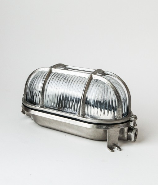 Bulkhead Light Dave in Forgotten Silver