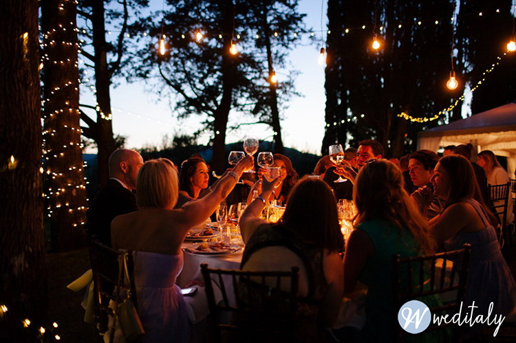 edison-bulbs-wedding2