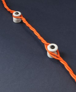 fabric_cable_grip_guide (2)