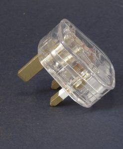 fabric_cable_plug (2)