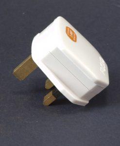 fabric_cable_plug (3)