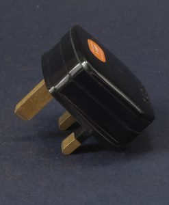 fabric_cable_plug (4)
