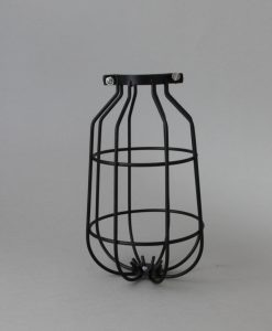cage_light_shade_black (2)