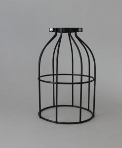 cage_light_shade_black (4)
