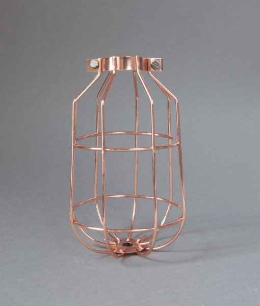 cage_light_shade_copper (1)