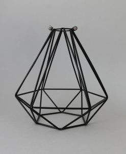 cage_light_shade_diamond (1)
