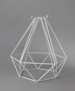 cage_light_shade_diamond (2)