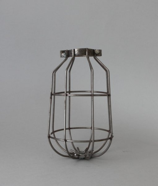 cage_light_shade_raw_steel (1)