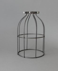 cage_light_shade_raw_steel (3)