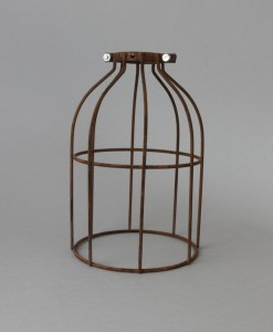 cage_light_shade_rusted (1)