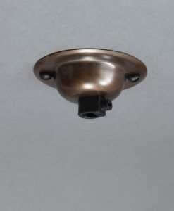 ceiling_rose_light_fitting_antique (4)