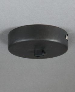 ceiling_rose_light_fitting_bronze