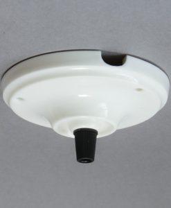 ceiling_rose_light_fitting_ceramic (3)