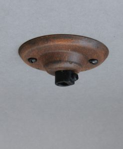 ceiling_rose_light_fitting_rusted