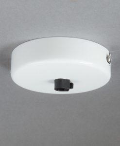 white_ceiling_rose_light_fitting (4)