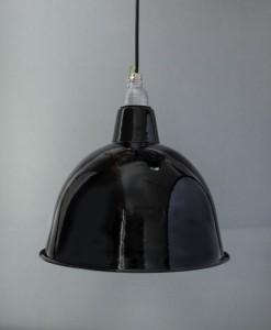 enamel_pendant_light_black (4)