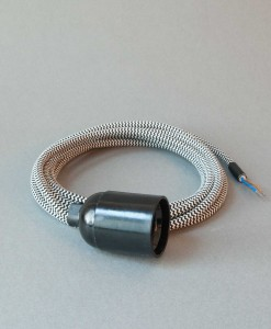 Fabric_cable_pendant_cord-7