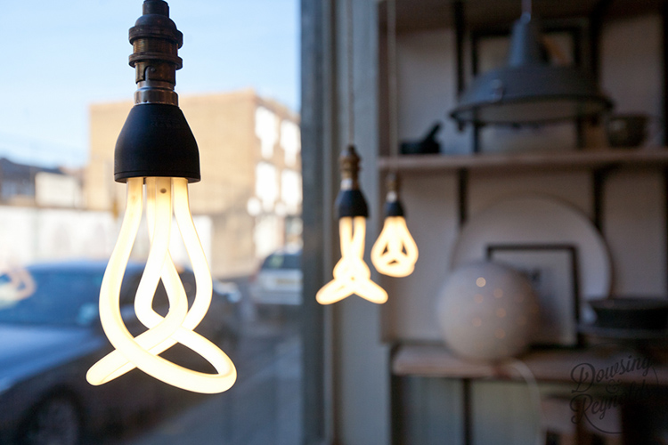 Plumen Light Bulbs