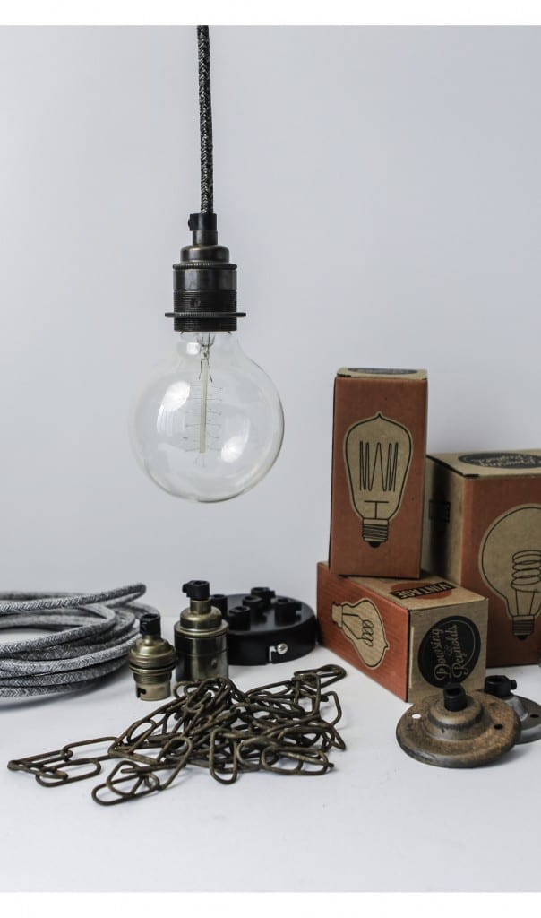 design your own lighting. Create Your Own Lights Design Lighting G