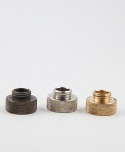 20mm_conduit_bulkhead_adapter