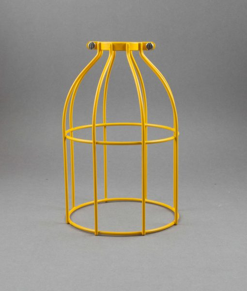 cage_light_shade_copper-11