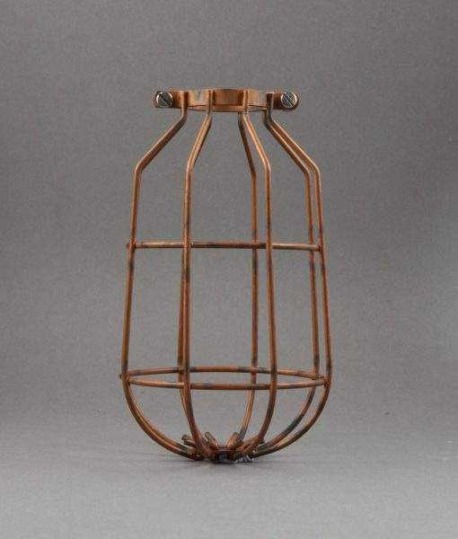 cage_light_shade_copper_tarnished