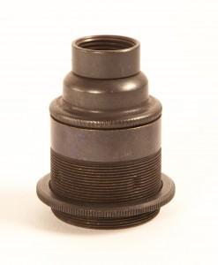 conduit_lamp_holder_22mm-14