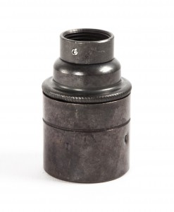 conduit_lamp_holder_22mm-15