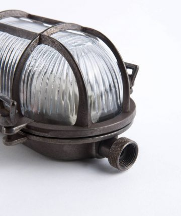 conduit adapter
