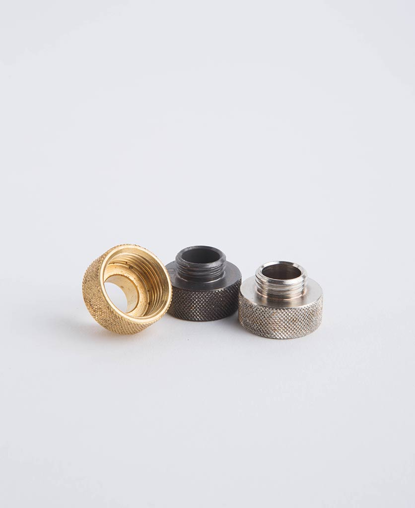 20mm conduit adapter